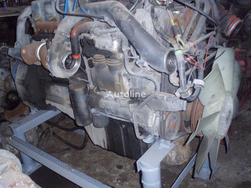 motor  Scania DSC 9 11 L01 za kamiona SCANIA 94