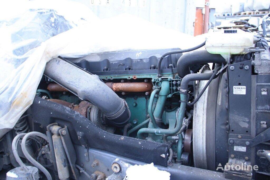motor  Volvo D13A400EC06 za kamiona VOLVO