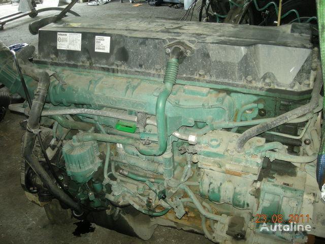 motor  Volvo D13A za kamiona VOLVO FH13 440.480