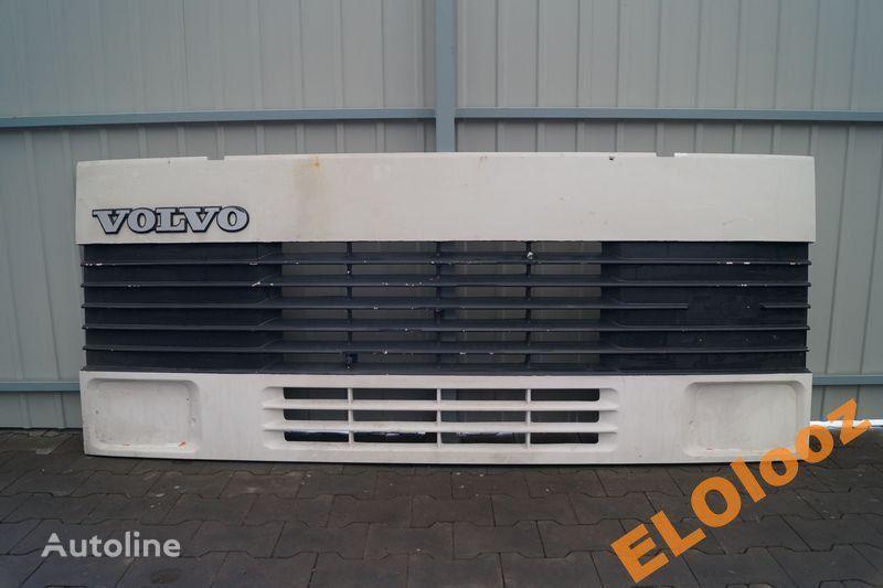 oblaganje za kamiona VOLVO MASKA ATRAPA GRILL VOLVO FL 7 FL 10 1594405