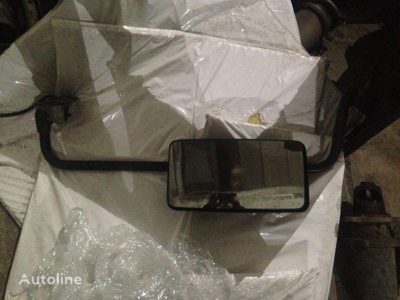 ogledalo za tegljača DAF XF 95