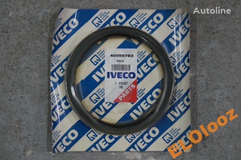 okretni prsten za kamiona SIMERING USZCZELNIACZ IVECO 100x120x10