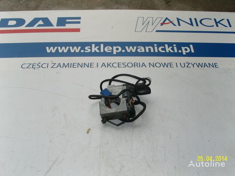 ožičenje  DAF STACYJKA KOMPLETNA Z KLUCZYKIEM za tegljača DAF XF 105
