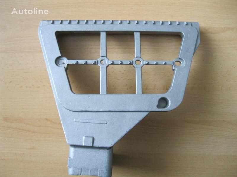 nova papuča  WSPORNIK STOPNIA za tegljača DAF XF 105