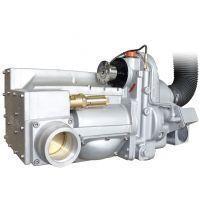 pneumatski kompresor za kamiona GHH RAND CS 1200 LIGHT