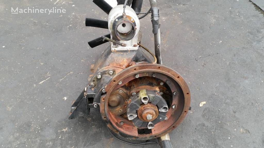 pneumatski kompresor COMPAIR 1318 2403 za kamiona COMPAIR 1318 2403