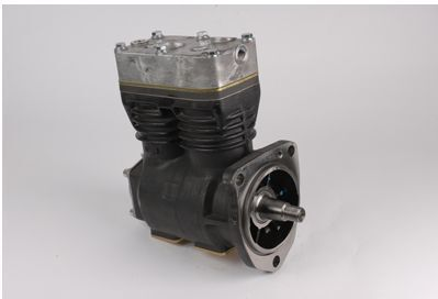novi pneumatski kompresor DAF za tegljača DAF RVI Premium*AE*MAN*VOLVO