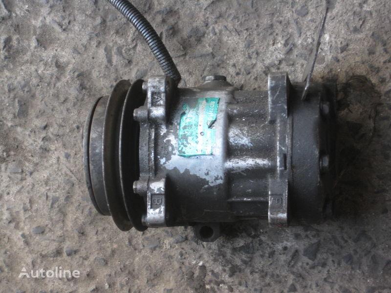 pneumatski kompresor  DAF za kamiona DAF CF85