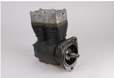 novi pneumatski kompresor za tegljača DAF RVI Premium*AE*MAN*VOLVO