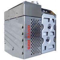 pneumatski kompresor za kamiona GHH RAND CS 1200 IC