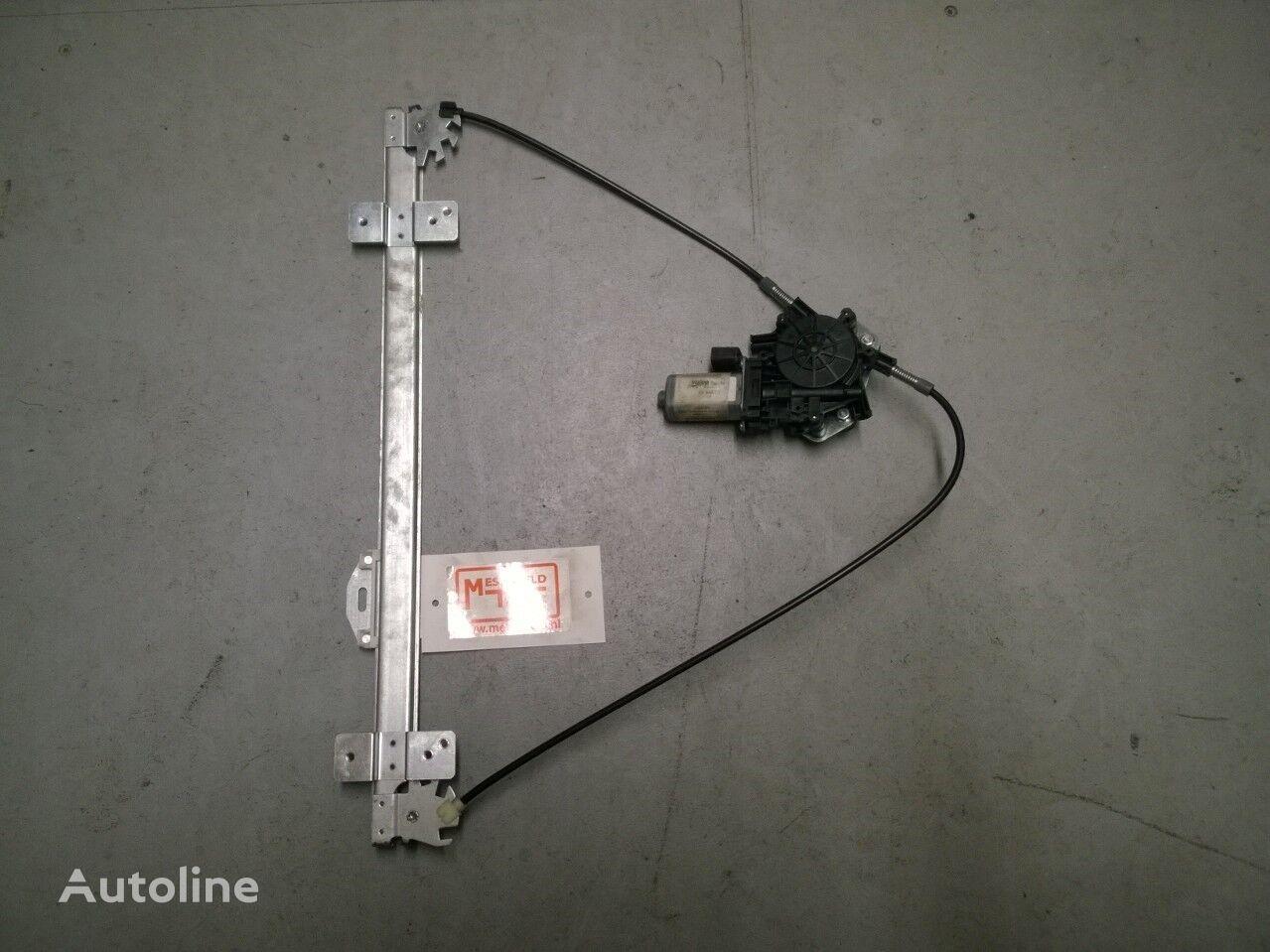 novi podizač stakla DAF za tegljača DAF Raammechanisme 85CF