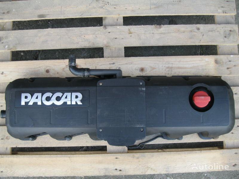 poklopac ventila za tegljača DAF XF 105 / CF 85