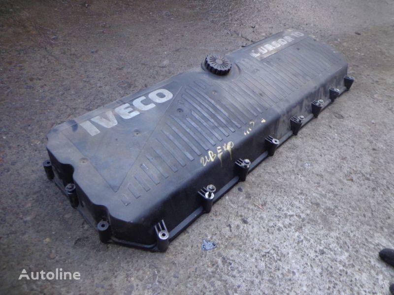 poklopac ventila za tegljača IVECO EuroStar, EuroTech