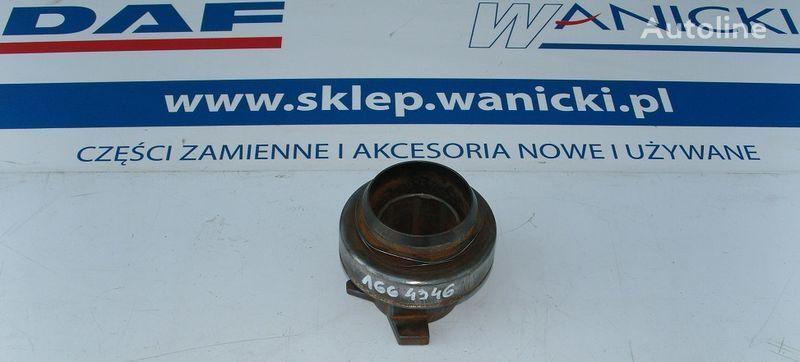 potisni ležaj  DAF ŁOŻYSKO OPOROWE WYCISKU SPRZĘGŁA EURO 3 , Clutch release bearing za tegljača DAF F 95 , CF 75,85