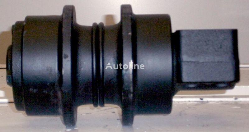 potporni valjak za bagera KOMATSU PC210-7
