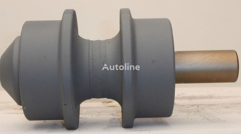 potporni valjak  DCF Top roller - Tragrolle - Rolka podtrzymująca za bagera KOMATSU PC210-8