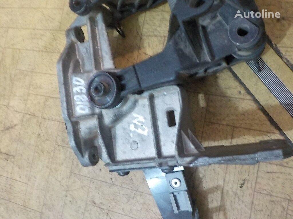 pričvršćivači pedali akseleratora Scania za kamiona