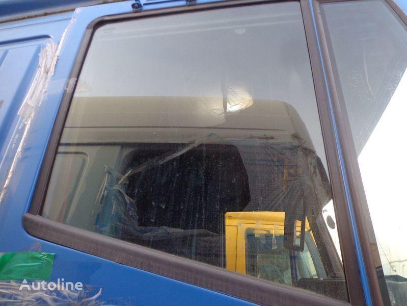 prozorsko okno  podemnoe za tegljača IVECO EuroStar, EuroTech