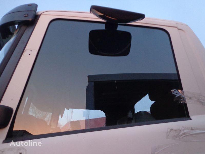 prozorsko okno za kamiona SCANIA 94, 114, 124