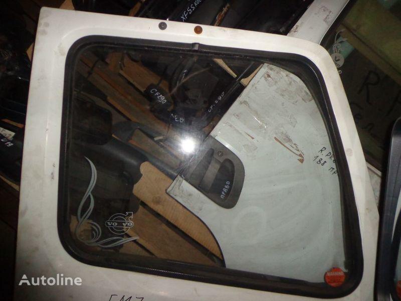 prozorsko okno za kamiona VOLVO FM