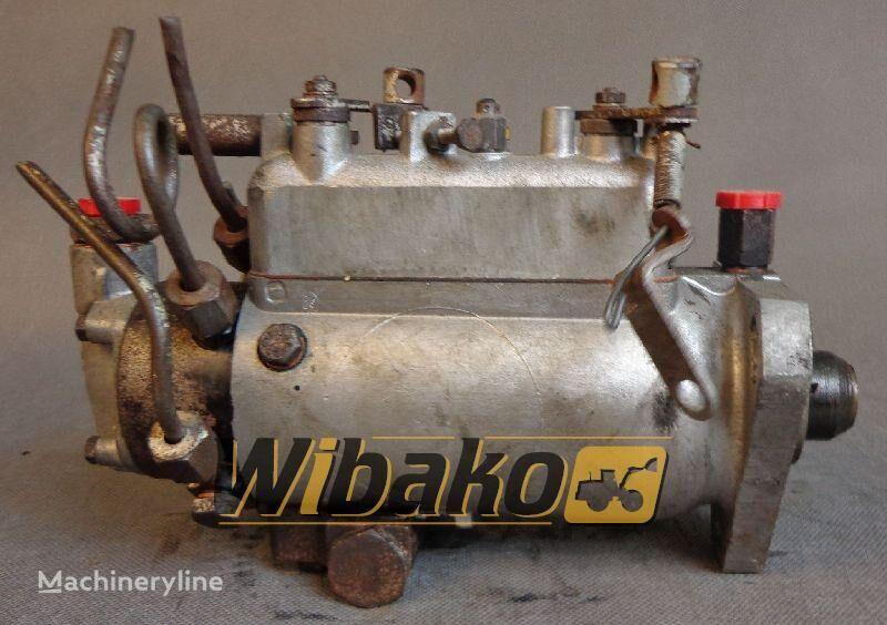 pumpa visokog pritiska  Injection pump CAV 3242327 za druge građevinske opreme 3242327