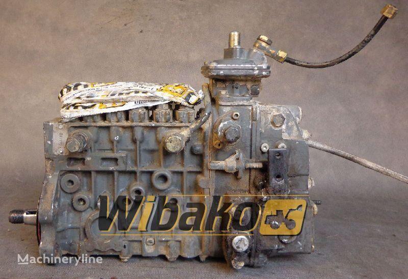 pumpa visokog pritiska  Injection pump Bosch 32840670602 za bagera 32840670602 (RSV425,,,1150MW2A407)