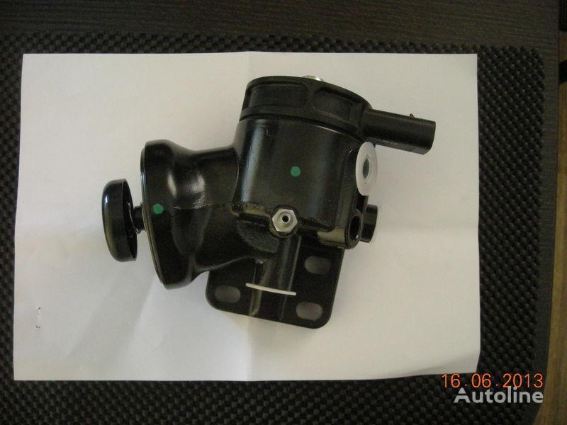 nova pumpa za gorivo  IVECO 42545831 za tegljača IVECO STRALIS