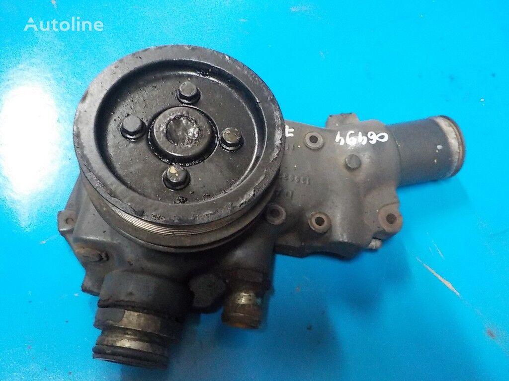 pumpa za hlađenje motora  Nasos vodyanoy (pompa) DAF za kamiona