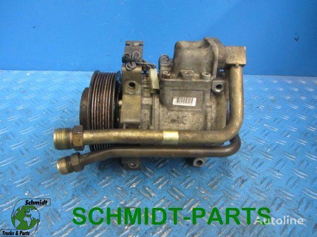 pumpa za hlađenje motora  A 000 234 08 11 za tegljača