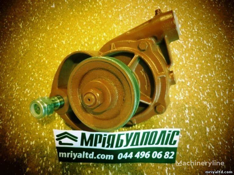 nova pumpa za hlađenje motora  Italiya Vodyanaya pompa (nasos) za kamiona s mešalicom za beton CIFA