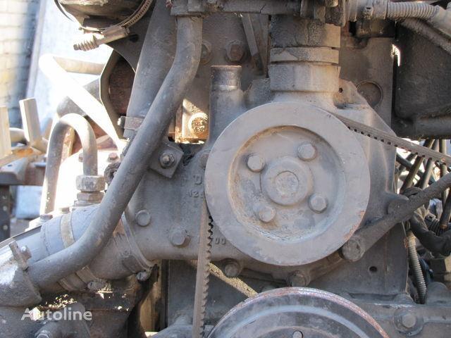 pumpa za hlađenje motora za tegljača DAF 95XF
