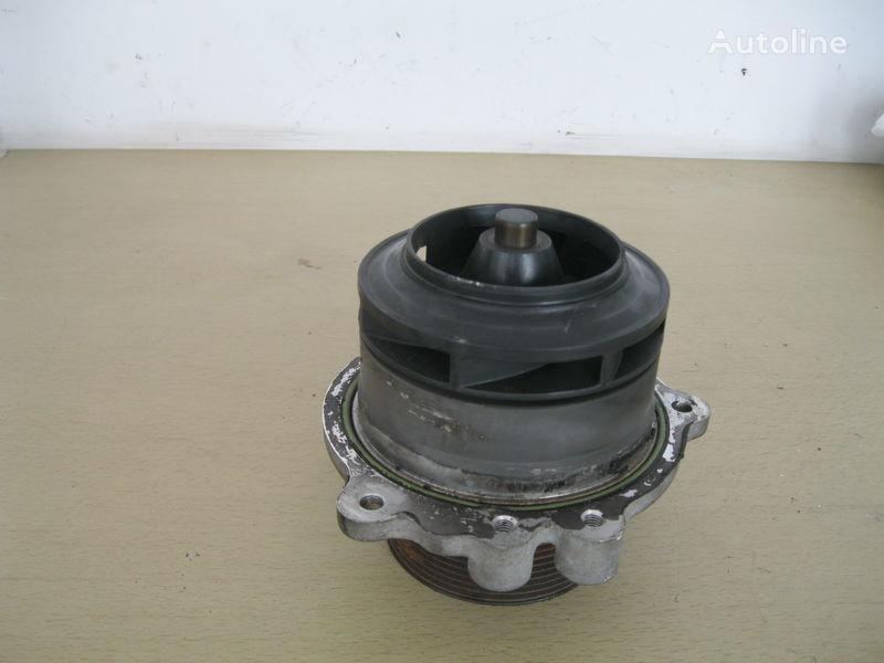 pumpa za hlađenje motora  WODY - SHIPPING IN EUROPE za tegljača DAF XF 105 / CF 85