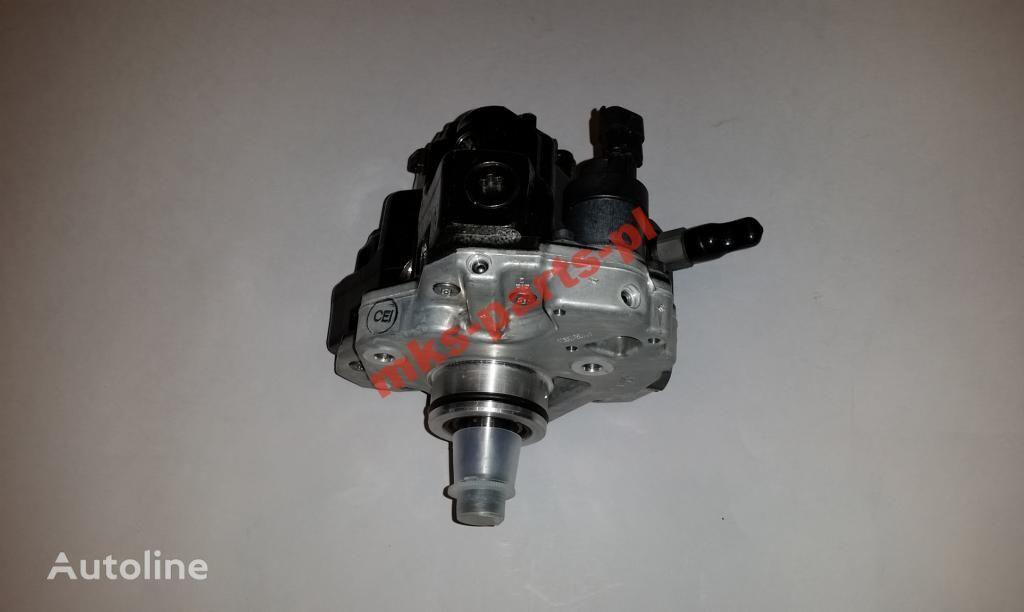 nova pumpa za hlađenje motora  - HIGH PRESSURE FUEL PUMP COMMON RAIL - za kamiona MITSUBISHI CANTER 5.0