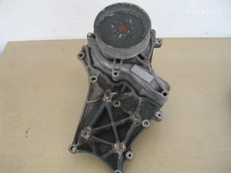 pumpa za hlađenje motora RENAULT za tegljača RENAULT PREMIUM DXI