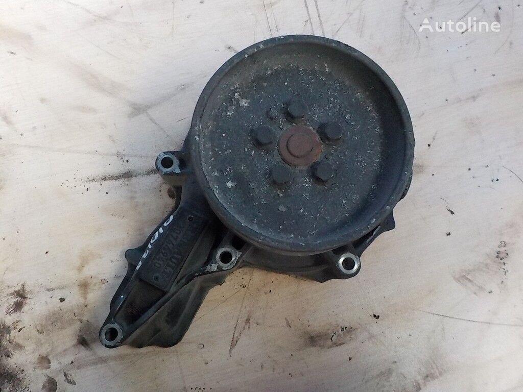 pumpa za hlađenje motora RENAULT v sbore za kamiona RENAULT