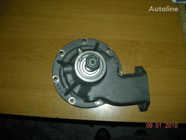 nova pumpa za hlađenje motora  DOLZ Volvo 8170305. 20734268.5001866278. 7420734268.20431135. 20713787. 8170833 za kamiona VOLVO FH12