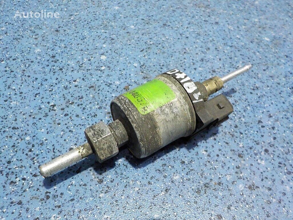 pumpa za ugrizgavanje goriva  otopitelya Scania za kamiona