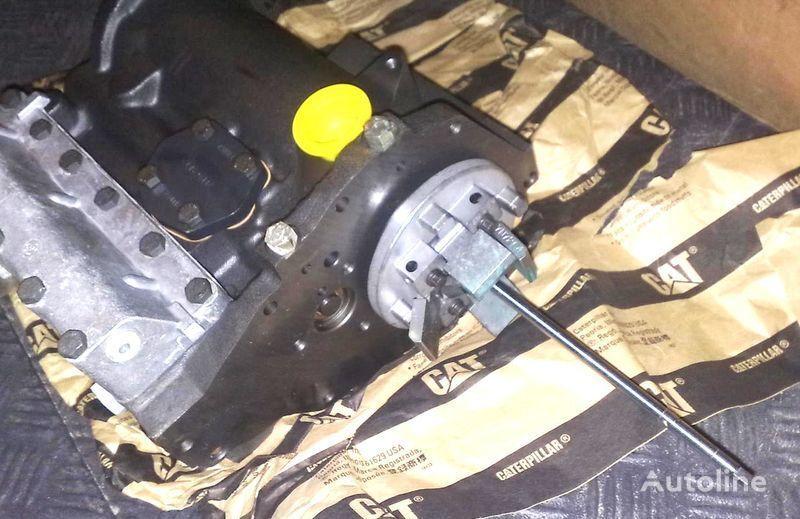 nova pumpa za ugrizgavanje goriva  CAT za utovarivača točkaša CATERPILLAR 966C