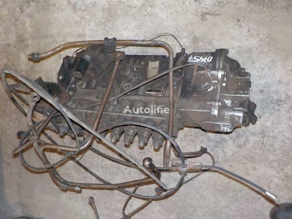 pumpa za ugrizgavanje goriva za kamiona SCANIA