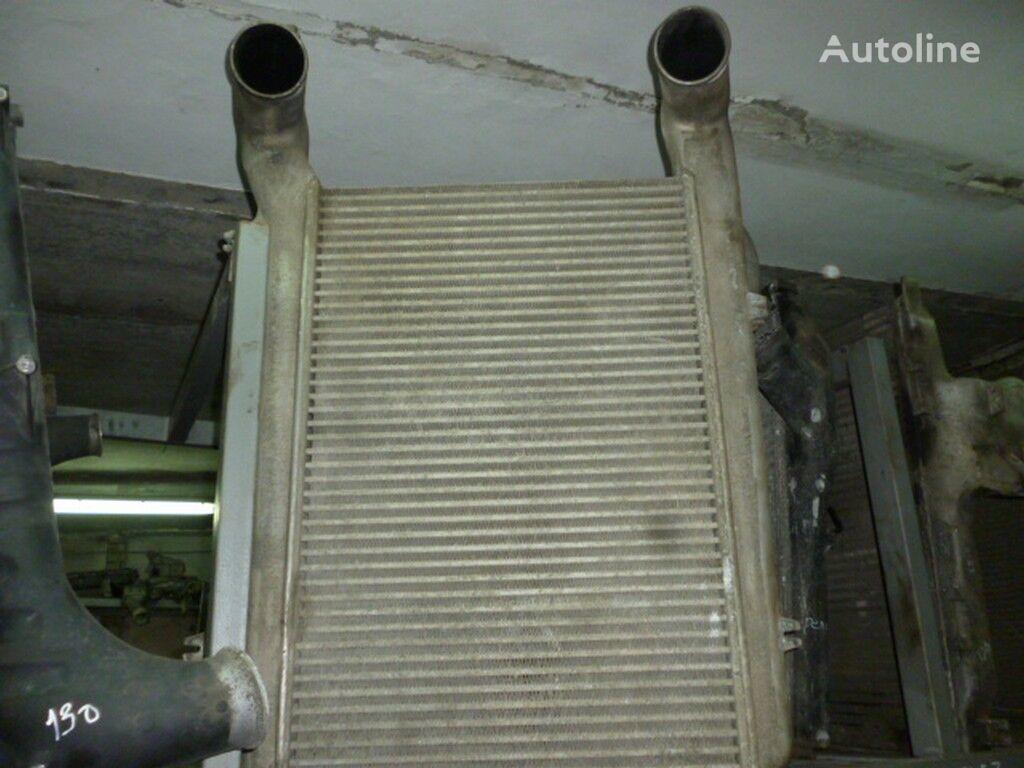 radijator  Interkuler Scania za kamiona
