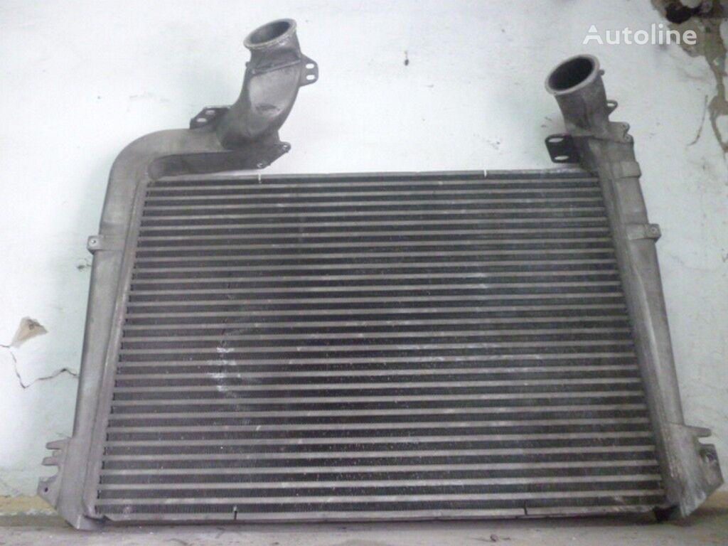 radijator za hlađenje motora  (828*792*66) Scania za kamiona
