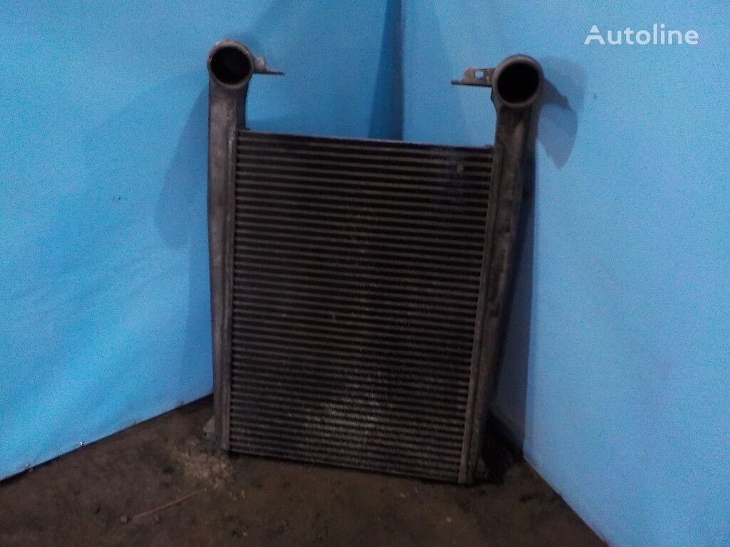 radijator za hlađenje motora  Interkuler za kamiona
