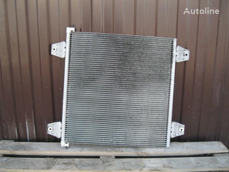 radijator za hlađenje motora DAF za tegljača DAF XF 105 / CF 85