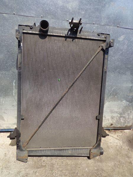radijator za hlađenje motora za kamiona DAF CF