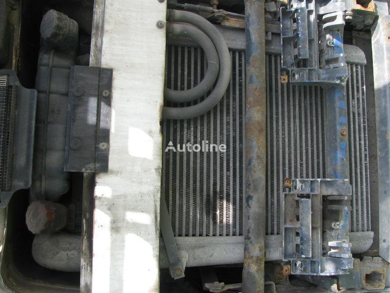 radijator za hlađenje motora za tegljača DAF  XF,CF