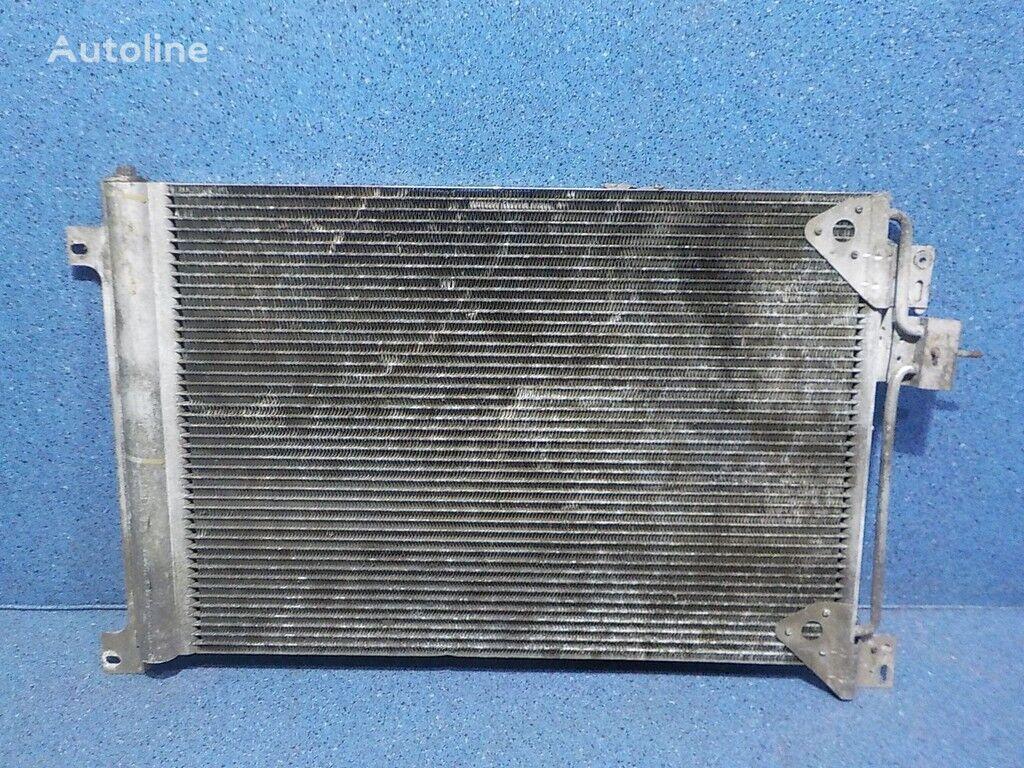 radijator za hlađenje motora IVECO za kamiona IVECO