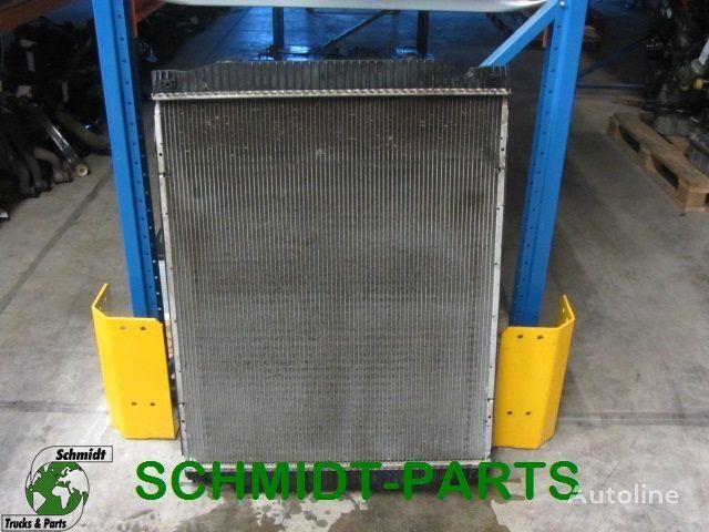radijator za hlađenje motora IVECO za tegljača IVECO  Stralis