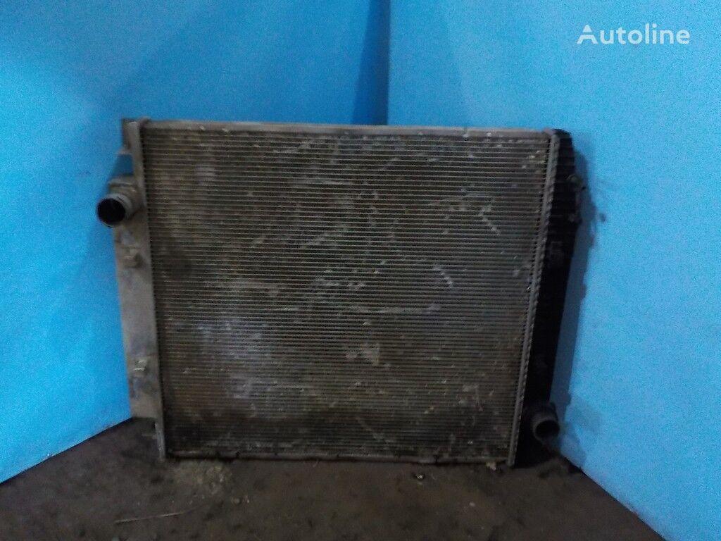 radijator za hlađenje motora za kamiona IVECO