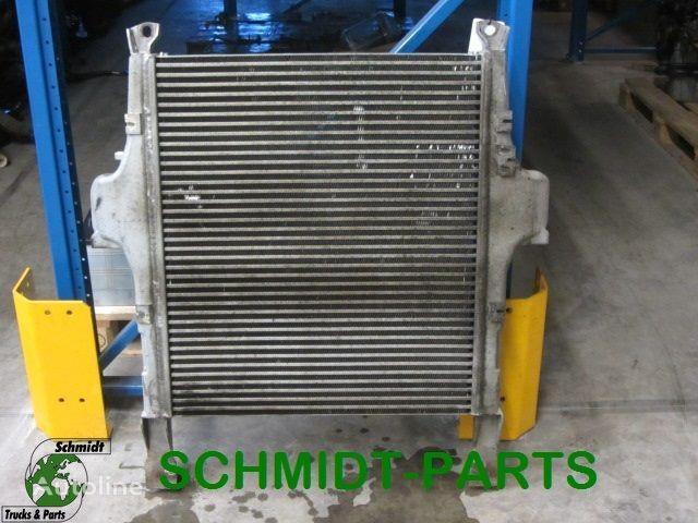 radijator za hlađenje motora  50401 5564 za tegljača IVECO Stralis