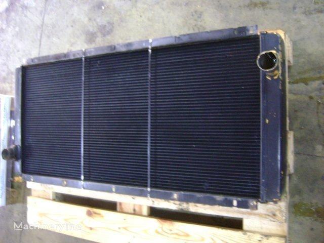radijator za hlađenje motora za bagera LIEBHERR 942